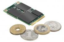 Szybkie spojrzenie na dyski SSD