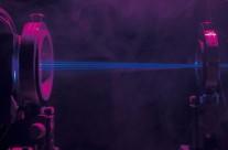 Co o laserach wiedzieć powinieneś?