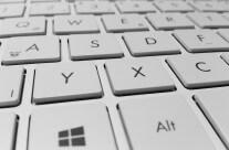 O bezpieczeństwie w sieci słów kilka