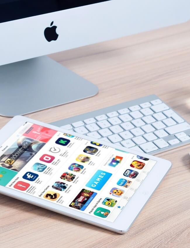 Domowy Internet mobilny – doskonałe rozwiązanie dla każdego