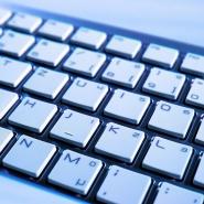 W jaki sposób wybrać klawiaturę?