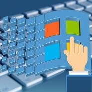 """Jakie są najlepsze programy bezpośrednio po instalacji ,,czystego"""" Windowsa?"""