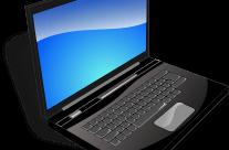 Dobre praktyki zabezpieczenia systemu komputerowego