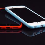 Aplikacje na systemy mobilne dla studentów
