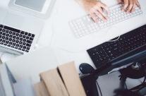 Czyją domeną są komputery?